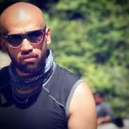 mojtabat356903's profile photo