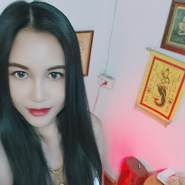 userlxvzh8659's profile photo