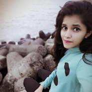 krishnajitc's profile photo