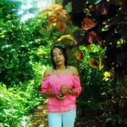 damitiers479338's profile photo
