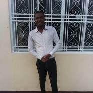 jgl3903's profile photo