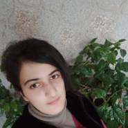 zumrud783882's profile photo