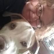 finley260299's profile photo