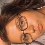 josephine646570's profile photo