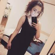 kaderi160775's profile photo