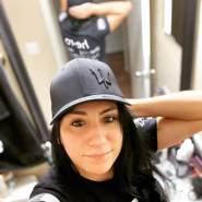 euniceg79788's profile photo