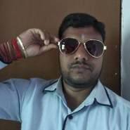 rajkumary822461's profile photo