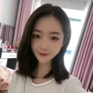 mingl845769's profile photo