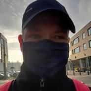 vincentn165101's profile photo