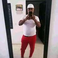 santiagoc90438's profile photo