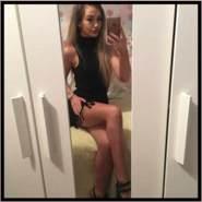 josephine253811's profile photo
