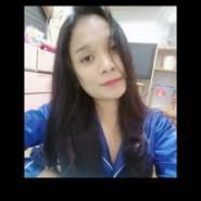 miftachulc's profile photo