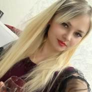 mira381288's profile photo