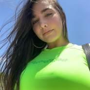 anitae516624's profile photo