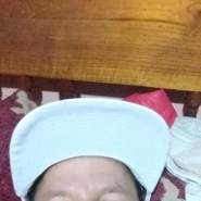 hildemaroj's profile photo
