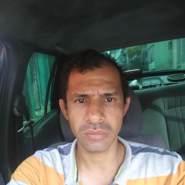 adalbertod473334's profile photo