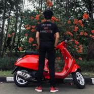 iqbalr618590's profile photo