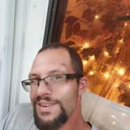 brandonl107875's profile photo