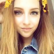 sarah725990's profile photo
