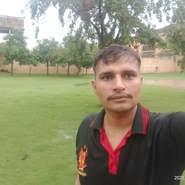 hassana208945's profile photo