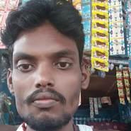 jair406's profile photo