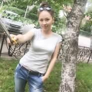 camila478713's profile photo