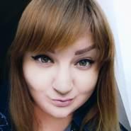 jolene927306's profile photo