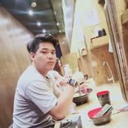 usermngb7104's profile photo