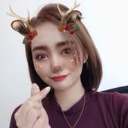 jennyb88184's profile photo