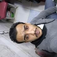 moatazs149130's profile photo