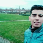 ahmedl61109's profile photo