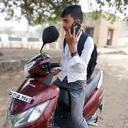 ansarj790499's profile photo