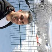 mehmetg141856's profile photo