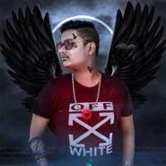 godsonj406292's profile photo