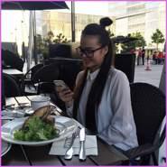 skylar606093's profile photo
