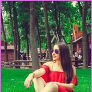 sylvia877845's profile photo