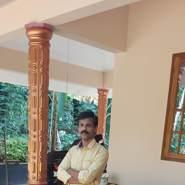 ashiq761624's profile photo
