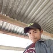 daniel660980's profile photo