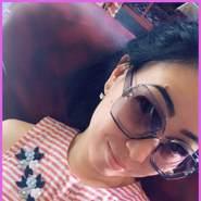 lucia211038's profile photo