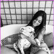 jenna155804's profile photo