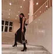 felicity100324's profile photo