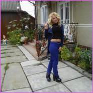 eloise450409's profile photo