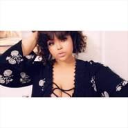 elliana96396's profile photo