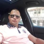 hamzab802089's profile photo