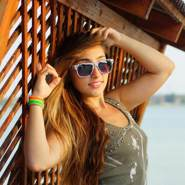 vanessa438525's profile photo