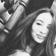 carolina533327's profile photo
