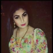 lila762998's profile photo