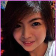 zuri588's profile photo