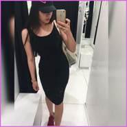 aubrey9542's profile photo