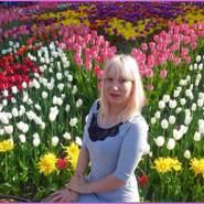 maci65385's profile photo
